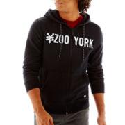 Zoo York® Core Hoodie