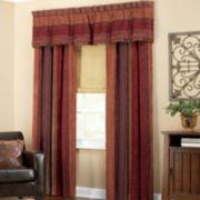 Croscill Classics® Mesa Curtain Panel Pair