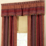 Croscill Classics® Mesa Tailored Valance