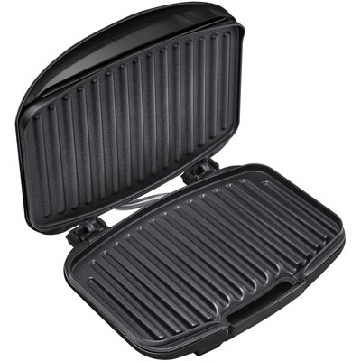 Cooks Contact Grill + $12 Printable Mail-In Rebate