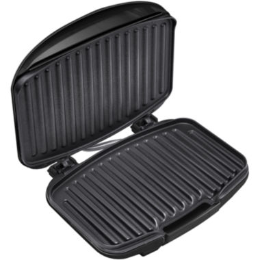 jcpenney.com | Cooks Contact Grill