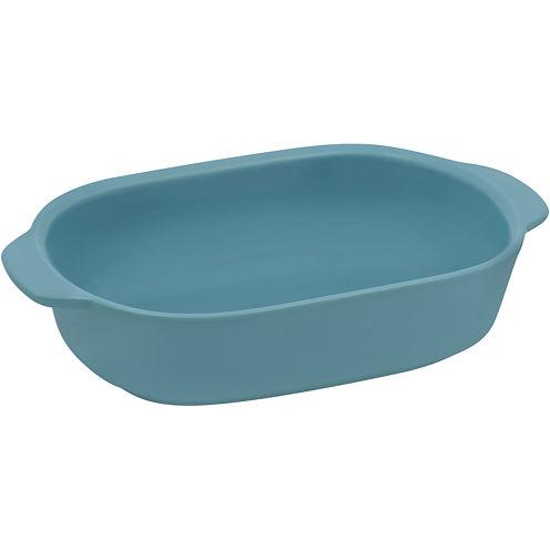 CW by CorningWare® 1½-qt. Baking Dish