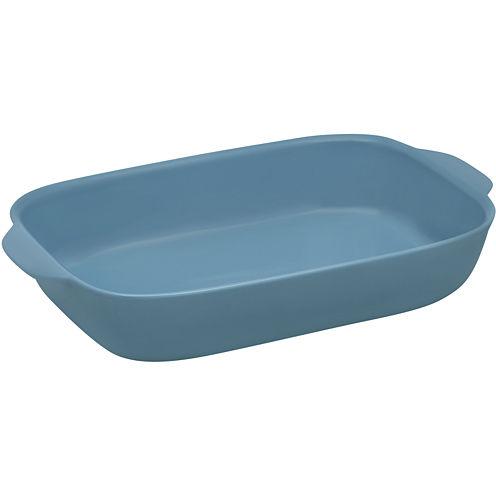 CW by CorningWare® 3-qt. Baking Dish