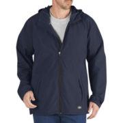 Dickies® Softshell Jacket