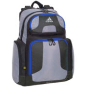 adidas® climacool® Strength Backpack
