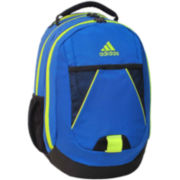adidas® Dillon Backpack-Power Blue