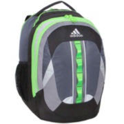 adidas® Ridgemont Backpack
