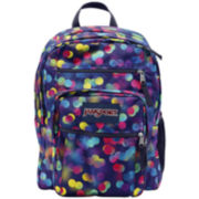Jansport® Big Student Twinkle Backpack