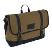 Levi's® Del Norte Messenger Bag