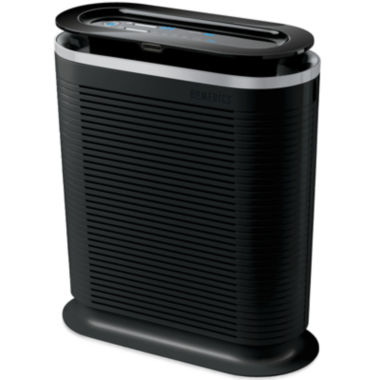 jcpenney.com | HoMedics® Deluxe True HEPA Air Cleaner