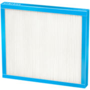 HoMedics® Replacement True HEPA Filter