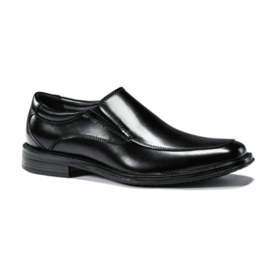 jcpenney.com | Dockers® Geary Mens Slip Resistant Dress Shoes