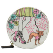 Mundi® Chihuahua Coin Purse