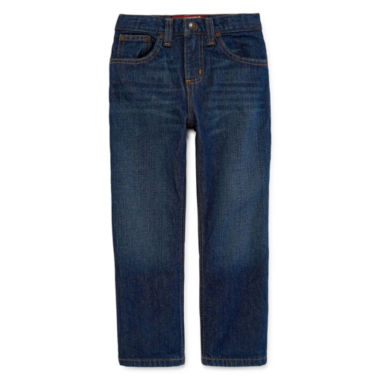jcpenney.com | Arizona Jeans - Preschool Boys 4-7