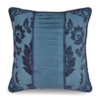 jcpenney.com | WestPoint Home Downton Abbey Aristocrat Square Decorative Pillow
