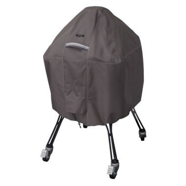 jcpenney.com | Classic Accessories® Ravenna X-Large Ceramic Grill Cover
