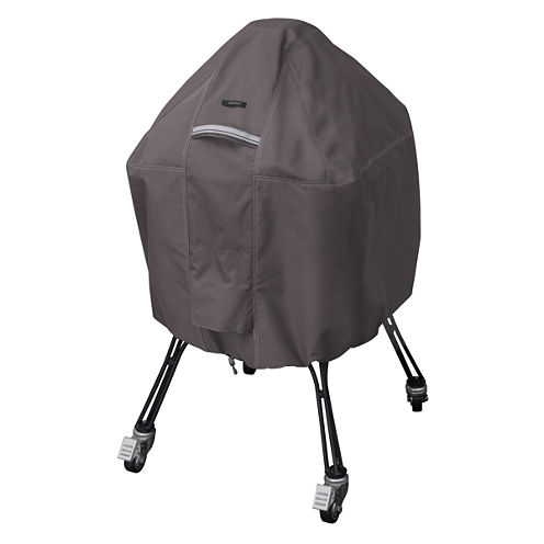 Classic Accessories® Ravenna X-Large Ceramic Grill Cover