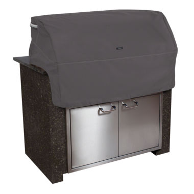 jcpenney.com | Classic Accessories® Ravenna Small Built-In Grill Cover