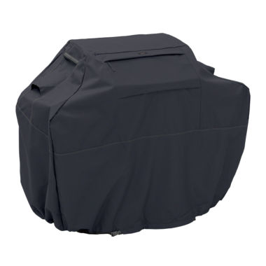 jcpenney.com | Classic Accessories® Ravenna Medium Grill Cover