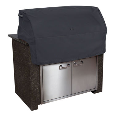 jcpenney.com | Classic Accessories® Ravenna Medium Built-In Grill Cover