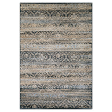 jcpenney.com | Couristan™ All-Over Diamond Rectangular Rug
