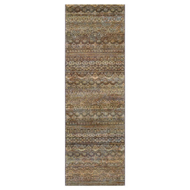 jcpenney.com | Couristan™ Capella Runner Rug