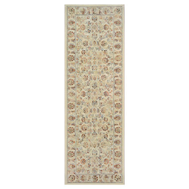jcpenney.com | Couristan™ Rothbury Runner Rug