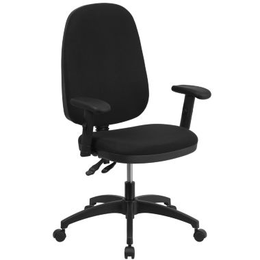 jcpenney.com | High Back Task Office Chair