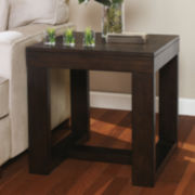 Signature Design By Ashley® Watson End Table