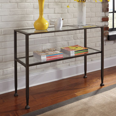 jcpenney.com | Signature Design By Ashley® Tivion Sofa Table