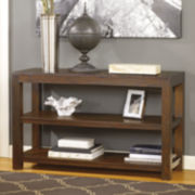 Signature Design by Ashley® Grinlyn Sofa Table