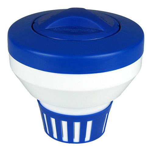 Poolmaster® Classic Chlorine Dispenser