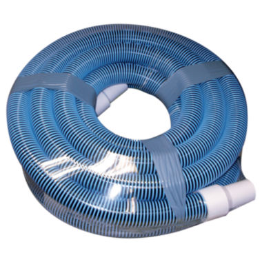 "jcpenney.com | Poolmaster® 1-1/2"" x 40' In-Ground Vacuum Hose"