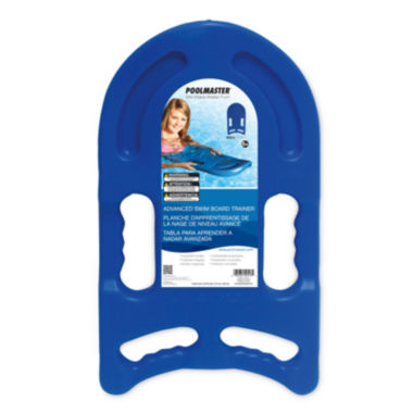 jcpenney.com | Poolmaster® Advanced Swim Board Trainer