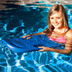 Poolmaster® Advanced Swim Board Trainer