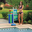 Poolmaster® Towel Tree