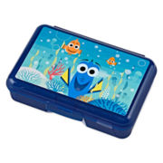 Disney Collection Dory Pencil Box