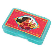Disney Collection Elena Pencil Box