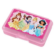 Disney® Princess Pencil Box