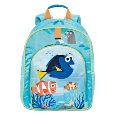 jcpenney.com | Disney Collection Dory Backpack