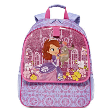 jcpenney.com | Disney Collection Sofia Backpack