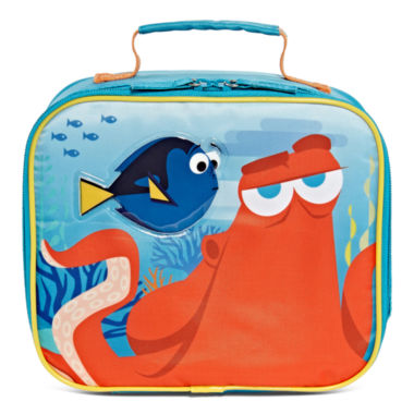 jcpenney.com | Disney Collection Dory Lunch Tote