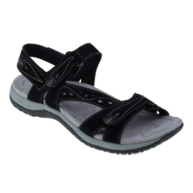 jcpenney.com | Earth Origins Sophie Strap Sandals