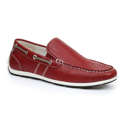 GBX Ludlam Mens Casual Loafers