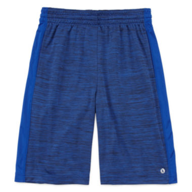 jcpenney.com | Xersion™ Vital Shorts - Boys 8-20