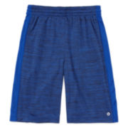 Xersion™ Vital Shorts - Boys 8-20