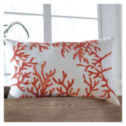 Signature Design by Ashley® Cankton Pillow