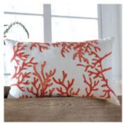 Signature Design by Ashley® Cankton Pillow
