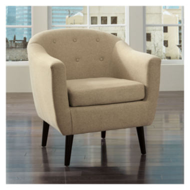 jcpenney.com | Signature Design by Ashley® Klorey Accent Chair