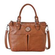 Relic® Bleeker Satchel